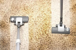 richmond upon thames dry carpet cleaning in tw9