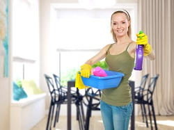 richmond upon thames professional house cleaners in tw9