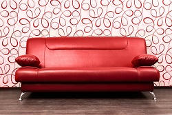 richmond upon thames upholstery cleaning services in tw9